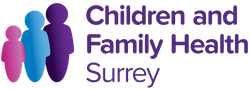 Children and Family Health Surrey
